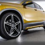 BMW X2 F39 by AC Schnitzer ACS2 2018 (12)