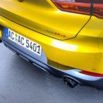 BMW X2 F39 by AC Schnitzer ACS2 2018 (13)