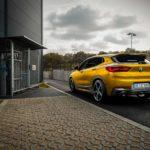 BMW X2 F39 by AC Schnitzer ACS2 2018 (5)