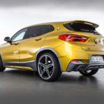 BMW X2 F39 by AC Schnitzer ACS2 2018 (8)
