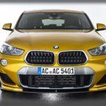 BMW X2 F39 by AC Schnitzer ACS2 2018 (9)