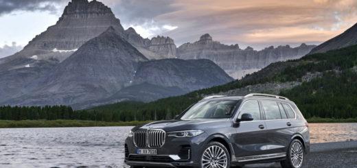 BMW X7 2019 G07 (10)