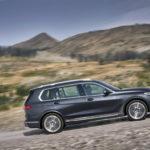 BMW X7 2019 G07 (11)