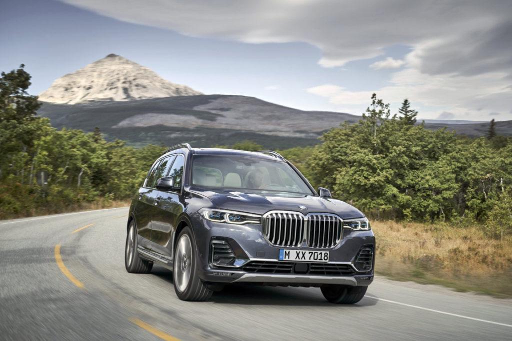 BMW X7 2019 G07 (12)