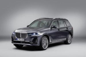 BMW X7 2019 G07 (14)