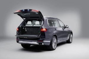 BMW X7 2019 G07 (15)