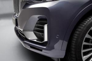 BMW X7 2019 G07 (16)