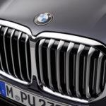 BMW X7 2019 G07 (17)