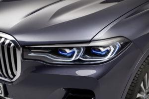 BMW X7 2019 G07 (18)