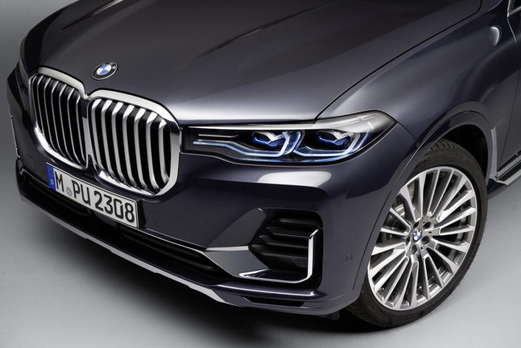 BMW X7 2019 G07 (19)