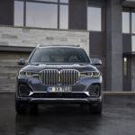 BMW X7 2019 G07 (2)