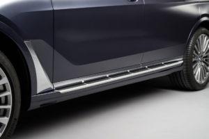 BMW X7 2019 G07 (20)