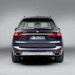 BMW X7 2019 G07 (21)