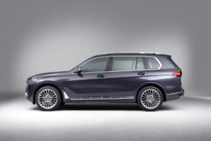 BMW X7 2019 G07 (23)