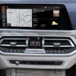 BMW X7 2019 G07 (24)