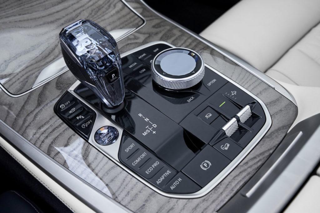 BMW X7 2019 G07 (26)