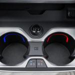 BMW X7 2019 G07 (28)