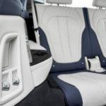 BMW X7 2019 G07 (29)