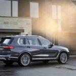 BMW X7 2019 G07 (3)
