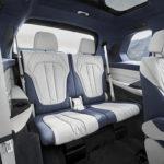 BMW X7 2019 G07 (30)