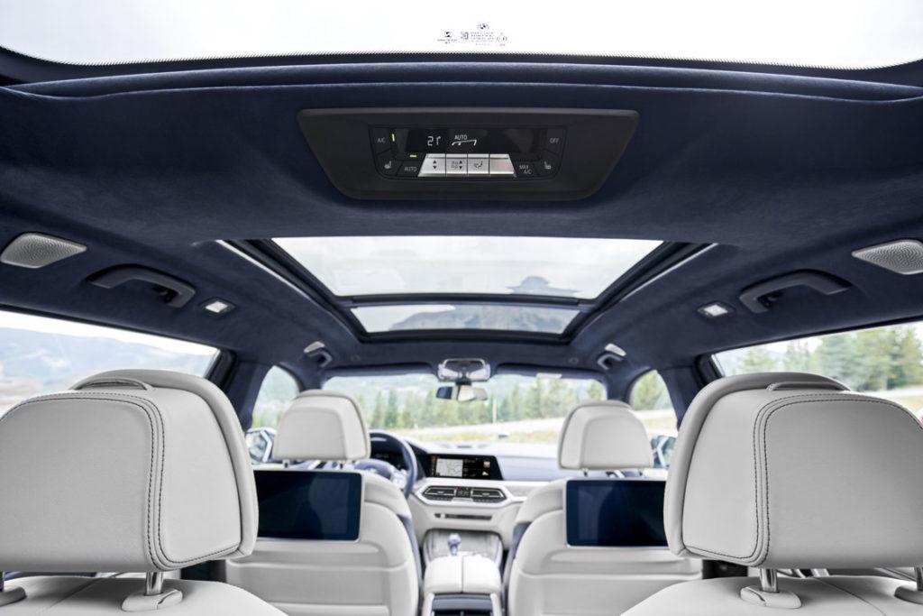 BMW X7 2019 G07 (31)