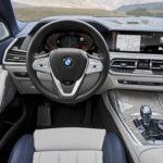 BMW X7 2019 G07 (32)