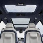 BMW X7 2019 G07 (33)