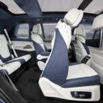 BMW X7 2019 G07 (34)
