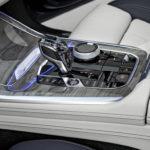 BMW X7 2019 G07 (35)