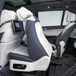 BMW X7 2019 G07 (36)