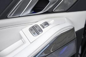 BMW X7 2019 G07 (37)