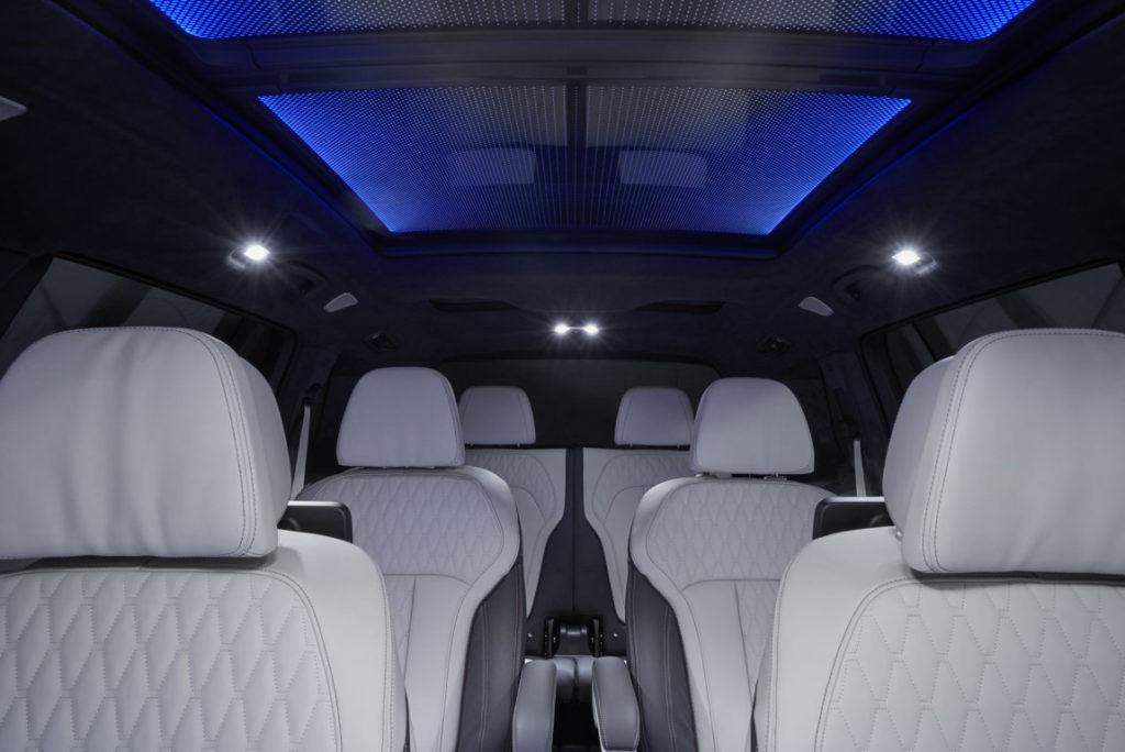 BMW X7 2019 G07 (39)