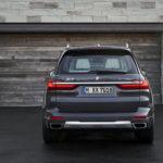 BMW X7 2019 G07 (4)