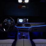 BMW X7 2019 G07 (40)
