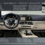 BMW X7 2019 G07 (41)