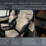 BMW X7 2019 G07 (42)