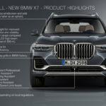 BMW X7 2019 G07 (43)