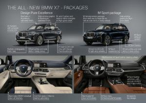 BMW X7 2019 G07 (44)