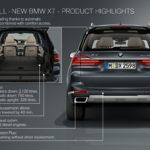 BMW X7 2019 G07 (45)