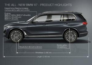 BMW X7 2019 G07 (46)