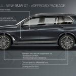 BMW X7 2019 G07 (47)