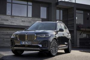 BMW X7 2019 G07 (5)