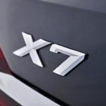 BMW X7 2019 G07 (6)