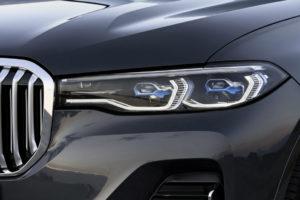 BMW X7 2019 G07 (7)