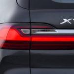 BMW X7 2019 G07 (8)