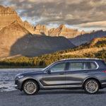 BMW X7 2019 G07 (9)