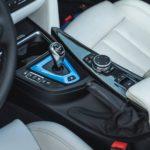 Manhart MH4 700 LW - BMW M4 Cabrio F82 2018 (10)