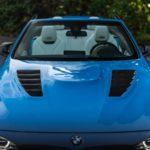 Manhart MH4 700 LW - BMW M4 Cabrio F82 2018 (4)