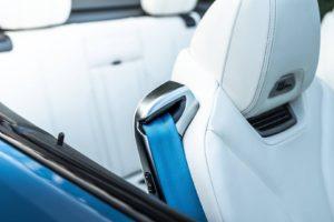 Manhart MH4 700 LW - BMW M4 Cabrio F82 2018 (8)
