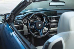 Manhart MH4 700 LW - BMW M4 Cabrio F82 2018 (9)